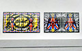 Jack Freak Pictures von Gilbert & George im Lentos - Jack Freak Pictures 1