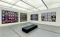 Jack Freak Pictures von Gilbert & George im Lentos - Jack Freak Pictures 3