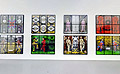Jack Freak Pictures von Gilbert & George im Lentos - Jack Freak Pictures 4