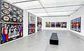 Jack Freak Pictures von Gilbert & George im Lentos - Jack Freak Pictures 5