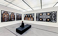 Jack Freak Pictures von Gilbert & George im Lentos - Jack Freak Pictures 6